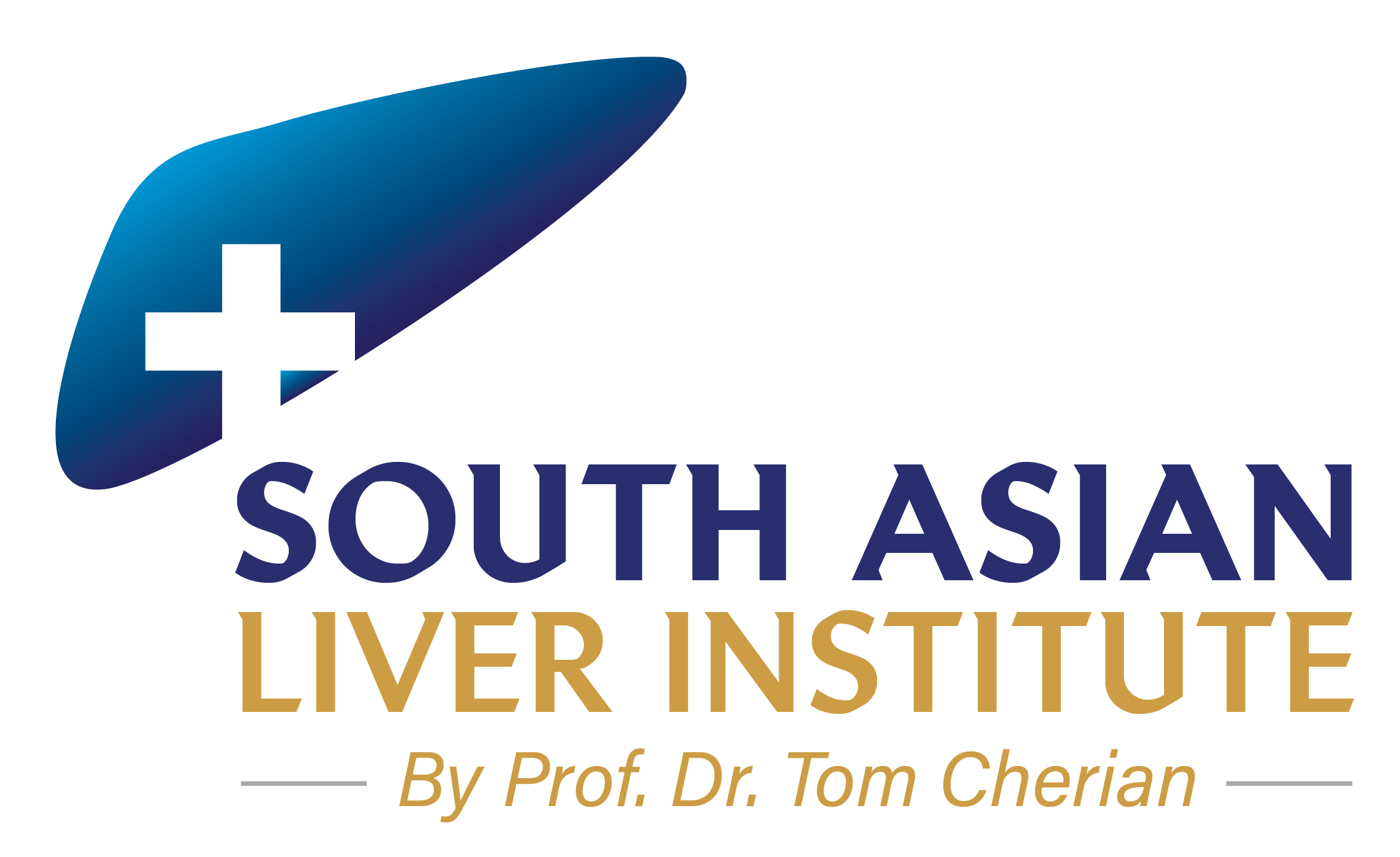 South Asian Liver Institute